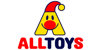 partner-2018-alltoys