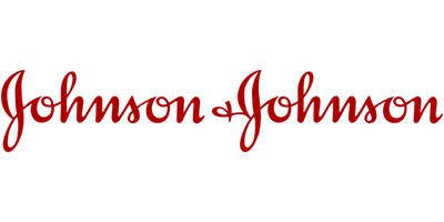 partner-2018-johnson