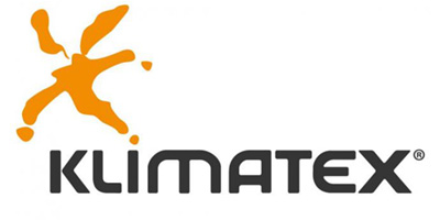 partner-2018-klimatex