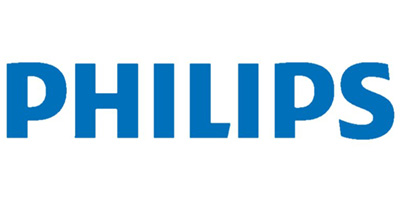 partner-2018-philips