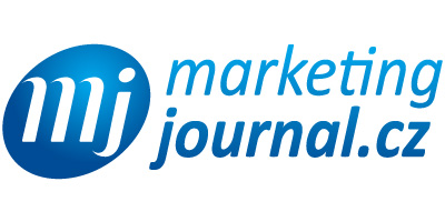 logo-m-journal.cz